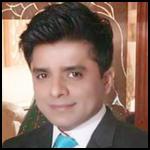 سلمان نسیم شاد