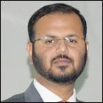 محمد ابراہیم رشید شیرکوٹی