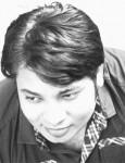 iqbal khursheed