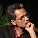 سید کامی شاہ