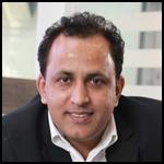 عمران ملک